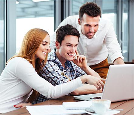 emprendedores-contentos