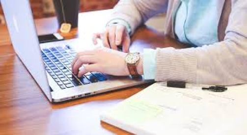 escribir-ordenador